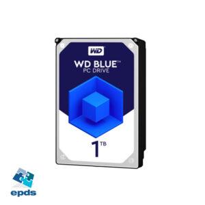 HD 1 TB WD S-ATA III 7200 64MB CAVIAR BLUE