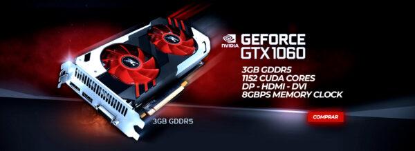 gtx1060 epds computacion