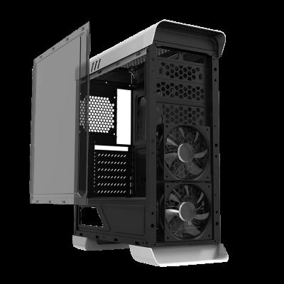 GAB GAMEMAX ELYSIUM G503X WHITE