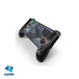 Soporte Joystick plástico para celular con ventosas (NS-SOCEJ)